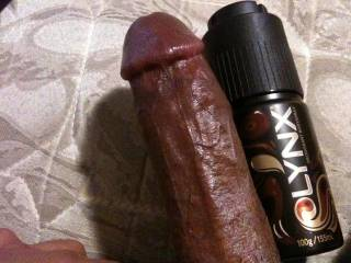my healthy big fat latino cock. not insanely big, but big enough to make any girl sing. comments will be appreciated