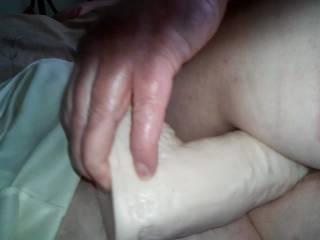 love that nice wet juicy pussy!!!!!!!!!!!!!!