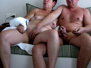 Wed Lov to join you two in some hot sex