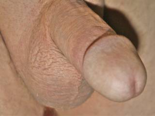 I would LUV to suck your Gorgeous Cock ! !