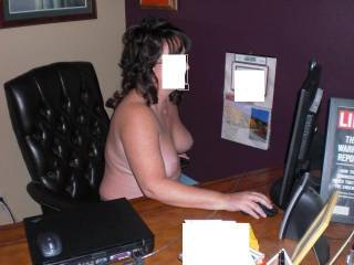 showing ZOIG peeps some tits, and checking out some hard cocks on live chat!!!!