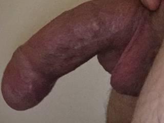 I love my boyfriend cock