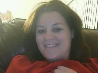 amateur, wife, flashing, tits, selfie, repost me