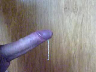 """Wowww, a really GREAT BIG cumshot - added you to my collection """"awesome cumshots"""".  What did i have to do, for be volunteer ??? :-))"""