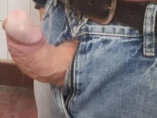 fancy sucking this throbbing fat cock?