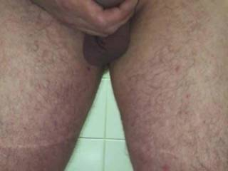 Open your mouths and pussies wide ladies,who's going to catch this load. (Mind your eyes)😈�💦💦💦
