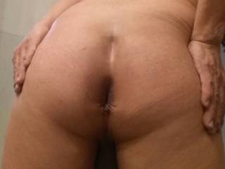 FIRST timer looking for a guy(s) to slide his big juicy COCK in my virgin butthole I wanna feel very inch of ur big cock deep in my ass while u cum. Fill me up then pull ur cock out and let me eat your asshole out till U get hard again and then LET'S FUCK