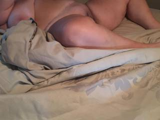 Texasbigtitty is a fat whore  that lays around naked Playing on the phone Waiting for someone to crawl on top And make a Hot deposit in her slut account