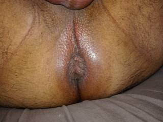 Horny would luv some dick