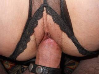 fucking wife with cock ring