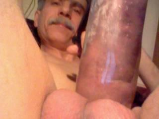 my hot big dick