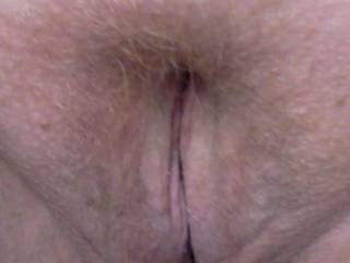 I would for starters... Slowly kiss and lick you my way to you clit... Work your clit with my tongue and sucking on it... Till your clit was good and hard... Meanwhile running my nose thru your soft pussy hair... Mmmmm Then I would lick, suck and nibble on your pussy lips.... and slowly run my tongue down your pussy... Slowly parting your lips open and dipping my tongue inside your warm wet tight pussy tasting your pussy juices...