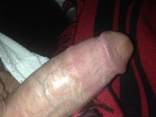 Looking for a tight & wet Zoig pussy!