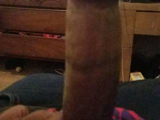 Need some hot wet pussy asap
