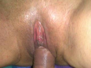 mmmm love to taste your hot pussy