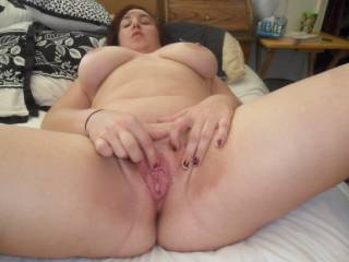 MMMMMMMMMMMMMMMMMMMMMMMMMMMMMMMMMMMMMMMMM very nice!! I would like to put my 9in cock deep inside you, and please you all night long!!!