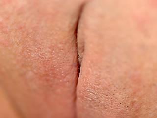 Erotic form