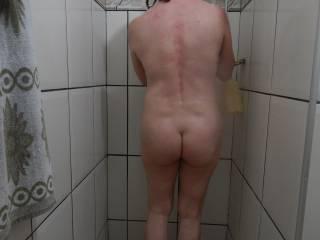 Shower, shower
