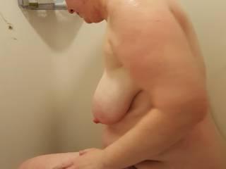 leg up shaving... you like?