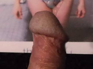for Thanatar 1 loved cumming on your sexy undies and you