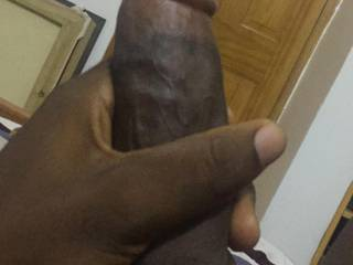 I love 💗  to show off my cock