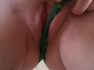 MMMMMMMMMMMM love to get my tongue in and on your sweet spot!!