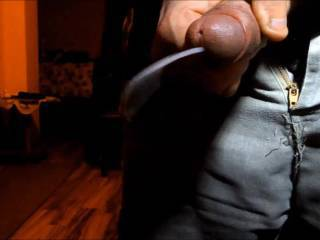 Fantastic video, you got a great cum shot. love you heavy breaths as you orgasm as well!