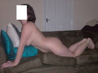 Just a quick one for you all. Please show us your photos and videos of you coming over her photos and videos! We are also looking for a cute, young (18 or 19), shy, inexperienced (virgin?) lad to let my wife ride, fuck, suck and be a complete slut for! In