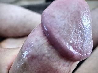 Close view
