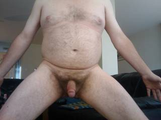 MMMM you look great. y've got a great body and i wish you could suck my dick. I will cum in your mouth. I will deliver you an orgasm that you scream it out.