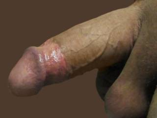 a dream of a big cock!!! I´m so hungry, need your hot cream... I love your big balls