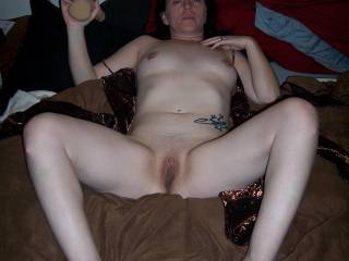 Wow so horny and sexy, I would love you to feel me deep inside your beautiful soaking wet pussy x
