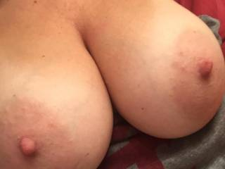 also your breasts are marvelous, I just imagine I could be suck them and masturbating between, till I will cum