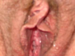 Just looking at your pics has my cock aching to fill your juicy hot tight pink wet pussy and my mouth is watering to taste your sweet hot juices and suck on your gorgeous breasts!! Wish I was between your sexy hot legs right now. I want to taste your horny hot sweet pussy