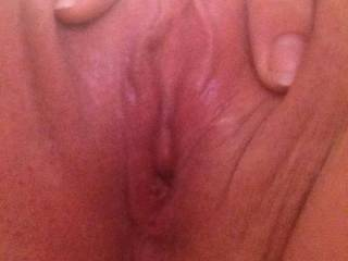 Best squirting pussy I ever had.