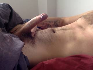 This is the view you\'d get every morning if we woke up together. Anyone care to apply?