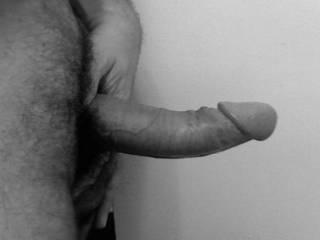 My big thick dick. Wanna use it?