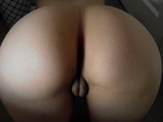love to tongue fuck your asshOle tongue deep n fuck your PUSSY balls deep, fill your love holes wit my hot CUM :) _________####___####___________ _______################_________ _____####################_______ ____#########_#_##########______ _######_#_#_#_#_#_#_#_#######___ __#######______#_#_###########__ _____###_____#_____########_____ ______#_____#____########_______ _____#_____#_____####___________ ____#______#___#_#______________ ____#_____#_____##______________ ____#_________#_##______________ _____#______#_#_#_______________ ______#__#_#_#_#________________