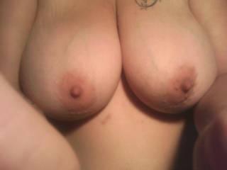 Lets begin with the titties and let the rst be  a surprise. :)  Just ask.