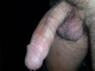 The ladies will love size but better shaved smooth for essential oral fun, including deep throating