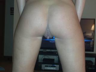 Dirty slut wants fucked
