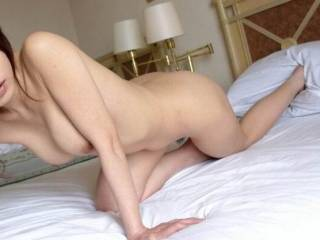 I WANT TO EAT YOU ALL UP. I WANT TO RUB MY PUSSY ALL OVER YOUR PUSSY AND MAKE YOU SQUIRT YOUR PUSSY JUICE IN MY MOUTH. OOOH YOU MAKE SOOOO HOT MY PUSSY IS ON FIRE. XOXOXOXOX.