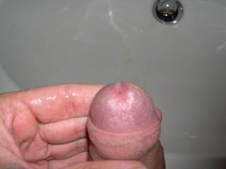 I would Suck your Cock for Hours...YummY