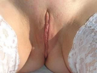 Love to eat that pussy while fingering you rass as hubby watched and took pics and after I had fucked you he would eat that hottasty cunt as you sucked me hard again!