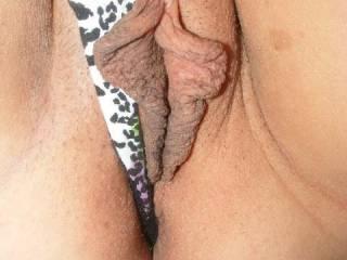 mmmmmmmmmm i love pussy with big lip's ohhhhhhhhh wish my cok feel it badly when wettie flood woowwwwww love suck it & feeling it in my mouth