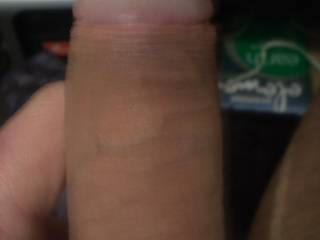 is this handsome cock suckable?