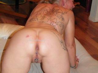 my just fucked pussy want to fuck me next??