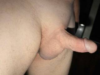 would you fuck this cock?