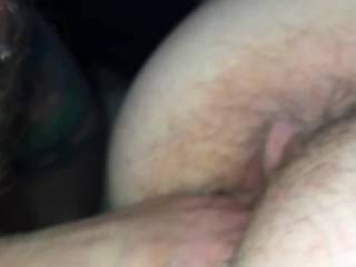 Kiki's little pink pussy is absolutely amazing! By now you've probably watched Kiki pushing her pink pussy meat out now imagine how good it feels when she's doing that and I'm pushing my cock deep into her and filling her with cum! Any ladies want