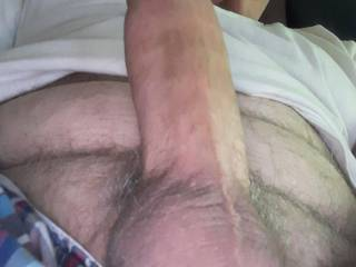 Any couple  in 08066 looking for  another  cock